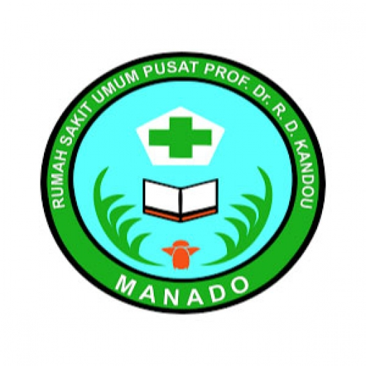 RSUP PROF. Dr. R.D. KANDOU