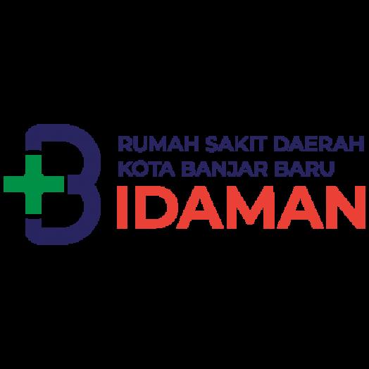 RSUD Idaman Banjarbaru