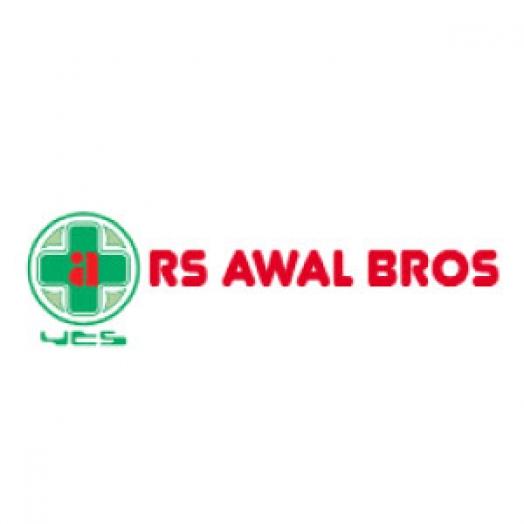 RS AWAL BROS