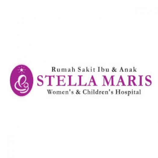 Rumah Sakit Ibu & Anak Stella Maris