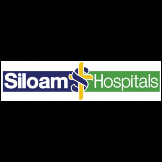 Rumah Sakit Siloam Makassar