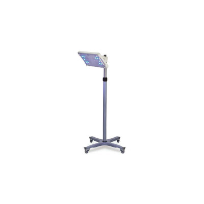 LULLABY LED PHOTOTHERAPY